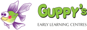 Guppy's Early Learning Centres